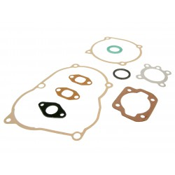 Engine gasket set for Puch Maxi