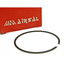 Batni obroček AIRSAL - D50B0 - 80cc ( 50,00mm) ( M -Racing )