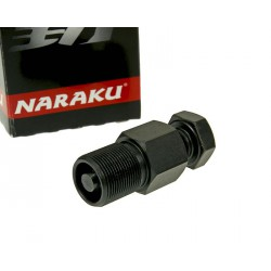 Alternator rotor puller Naraku M18x1 left-hand outer thread
