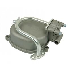 Pokrov glave cilindra SAS / EGR  GY6 50cc 139QMB/QMA