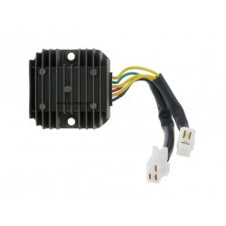 Regulator napetosti Beta / Kymco / Piaggio / Honda CN / Hexagon / SYM