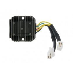 Regulator napetosti Beta / Kymco / Piaggio / Honda CN / Hexagon / SYM