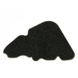 Zračni filter - Goba - OEM -  Piaggio Liberty 50-125