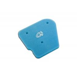 Zračni filter - goba  C4 -Nitro,Aerox , Ovetto, F12