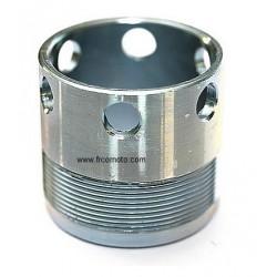 Vijak kolena izpuha M50x1.5 / ETZ 250 , 251 , 300