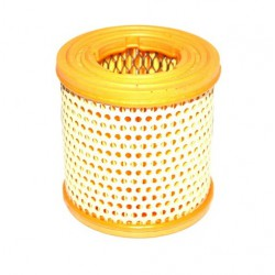Air filter MZ TS 125 -150