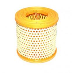 Mikro filter MZ TS 125 - 150