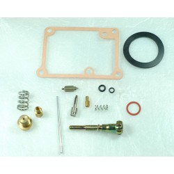 Repair set YAMAHA DT 125 MSP