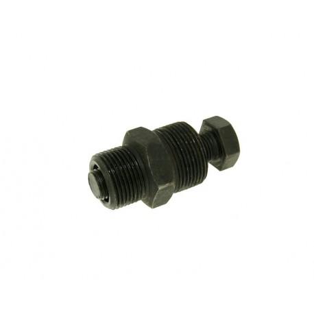 Orodje za odstranitev magneta .- M22/26x1.5mm desni Minarelli / Puch