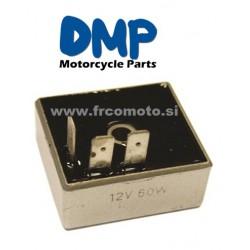 Regulator napona DMP  TOMOS A35 - 3 PIN