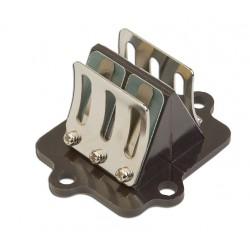 Sesalni ventil - 4Tune - PRO - Minarelli Horiz - Nitro , Aerox, SR, F12, F15