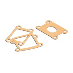 Gaskets ( 1pcs. )  Reed valve -Booster