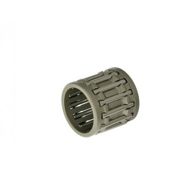 Small end bearing  12 x 15 x 15 Minarelli , Benelli , AM6
