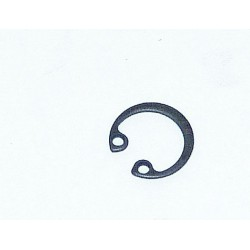 Circlip Vespa 12mm Flat 2 eyes a piece