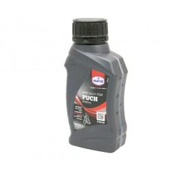 Eurol  gearbox olje za prenose 200ml