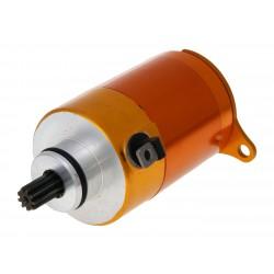 Električni zaganjač 101Octane - GY6 125-150 cc - RACE