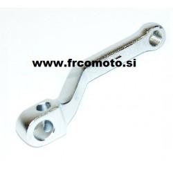 Crank Citta / Ciao Left 160mm