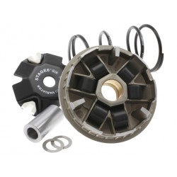 Variator STAGE6 PRO for Peugeot 50cc