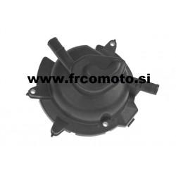 Vodna črpalka Peugeot Speedfight Črna --REVO
