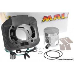 Cilinder - Malossi Sport AC 70ccm (brez glave )- Piaggio / Gilera