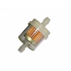 Filter goriva okrogli  ( L59 mm )