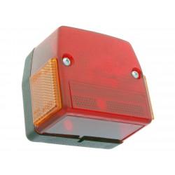 Zadnja luč - OEM - Puch Maxi