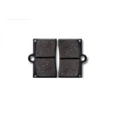 Zavorne ploščice Aprilia RS 250  (prednje)