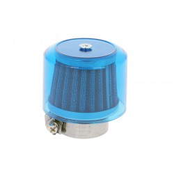 Zračni filter - Moder  K&N AIR - 38mm