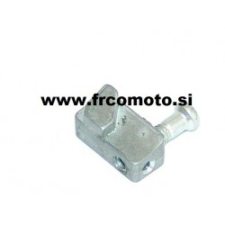 Sliding block with screw Piaggio Ciao-Si 50cc