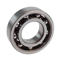 Ball bearing 6202 C3