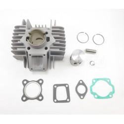 Cilinder kit Alukit  TOMOS A3 / A35  38mm