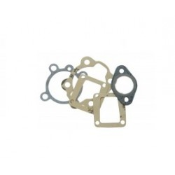 Gasket set Tomos  A3 / A35  70cc