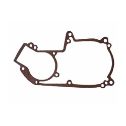 Engine gasket medium Tomos A5  Colibri