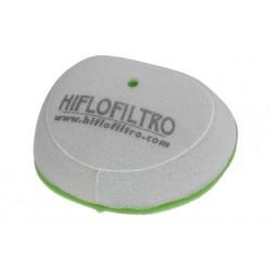 Zračni filter  Hiflofiltro  Yamaha WR 250 F 03- / WR 450 F