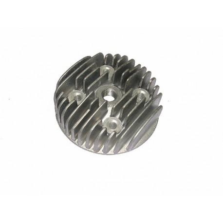 Glava cilindra fi 48       ( T4.8 or. Tomos )