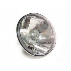 Front light H4 ETZ 125 / 150 / 250