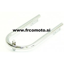 Front mudguard stabilizer Maxi