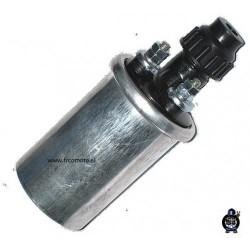 Ignition coil 6V MZ TS  / SIMSON S50