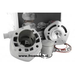 Cilinder kit Stage6 SPORT PRO MKII 70cc  - Minarelli Horizontal LC (12mm sornik)