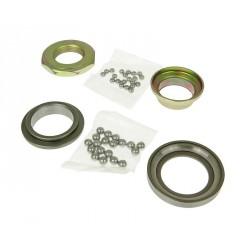 Set krmiljenja ( predni amorzizeri - vilice ) - Kymco, SYM 50-250cc