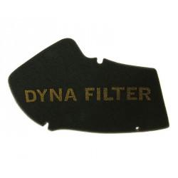 Zračni filter - pena -Gilera Runner 125-180cc 2-stroke