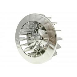 Veternica - CROME - GY6, Kymco 125, 150cc AC
