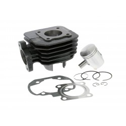 Cilinder kit 50cc - 101 Octane - Peugeot Ludix, Speedfight 3, Vivacity AC
