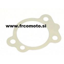 Tesnilo glave 65ccm  -Piaggio Ciao / Bravo / Citta