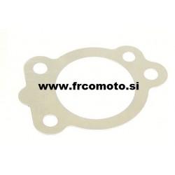 Tesnilo glave 50cc   -Piaggio Ciao / Bravo / Citta