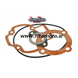Set tesnil  Airsal Xtreme 88cc - 44mm for Piaggio LC