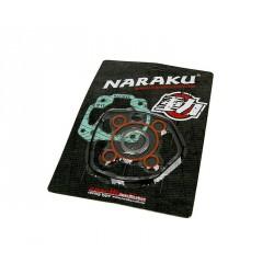 Set tesnil Naraku 50cc - Minarelli horiz. LC