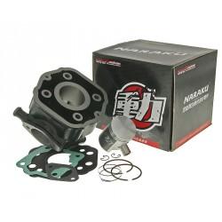 Cilinder kit Naraku Sport 50 - Derbi ESE/EBS