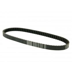 Drive belt Dayco for Aprilia , Gilera , Piaggio long version