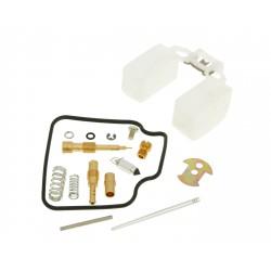 Repair kit - uplinjača  Naraku 24mm - GY6 125/150cc 152/157QM